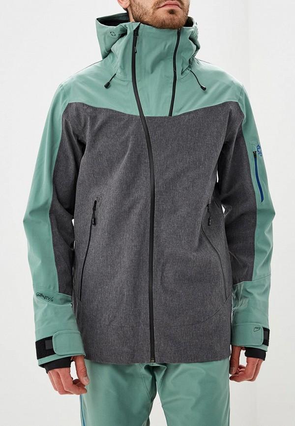 Куртка горнолыжная Brunotti Brunotti MP002XM0YDTO куртка brunotti куртки короткие
