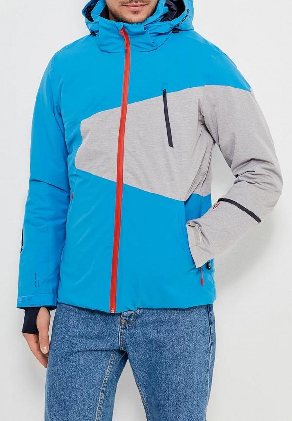 Куртка горнолыжная Brunotti Brunotti MP002XM0YDTT куртка brunotti куртки короткие