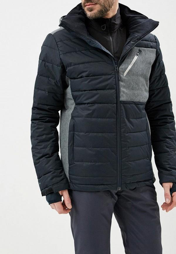 Куртка горнолыжная Brunotti Brunotti MP002XM0YDTU горнолыжная куртка для мальчиков warm maxi