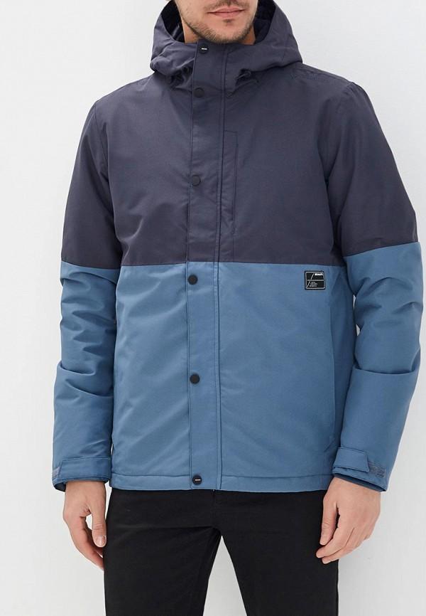 Куртка горнолыжная Brunotti Brunotti MP002XM0YDTX куртка brunotti куртки короткие