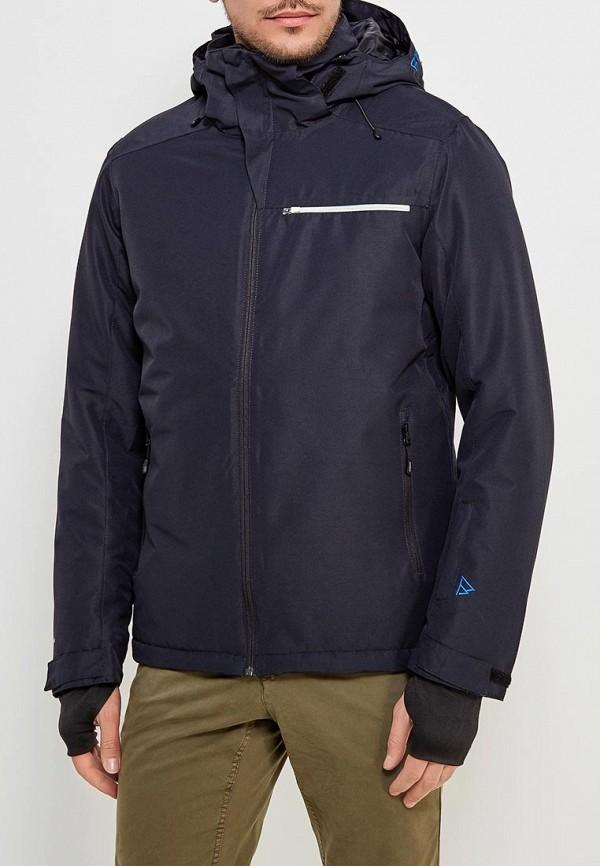 Куртка горнолыжная Brunotti Brunotti MP002XM0YDTY горнолыжная куртка для мальчиков warm maxi