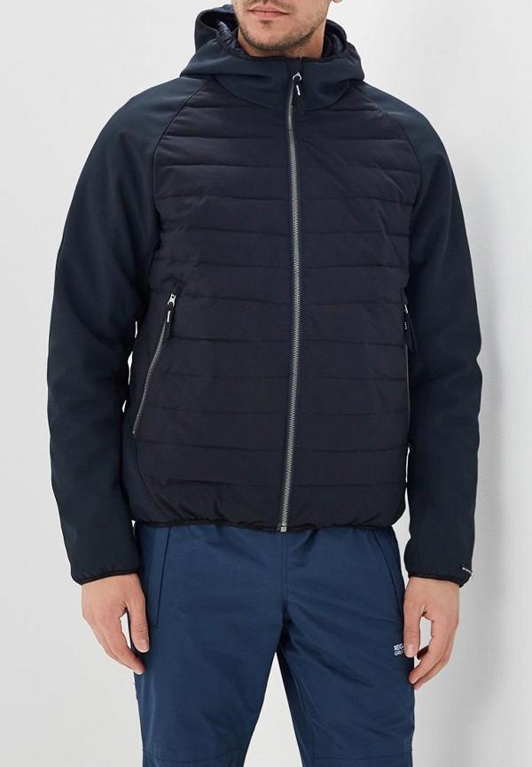 Куртка горнолыжная Brunotti Brunotti MP002XM0YDU3 куртка brunotti куртки короткие