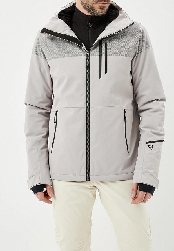 Куртка горнолыжная Brunotti Brunotti MP002XM0YDU6 куртка brunotti куртки короткие