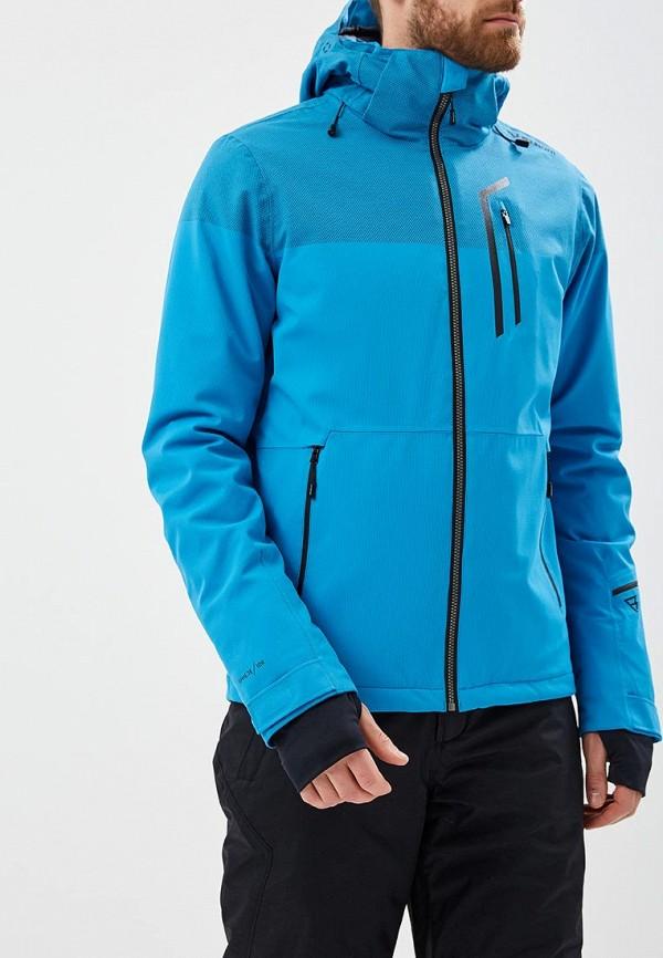 Куртка горнолыжная Brunotti Brunotti MP002XM0YDU7 куртка brunotti куртки короткие