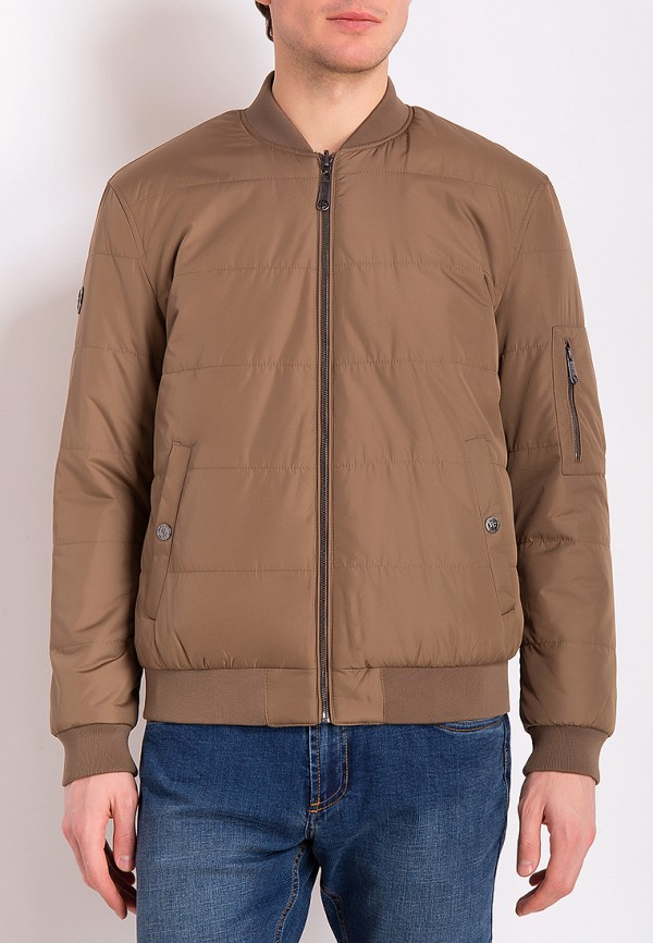Куртка утепленная Finn Flare Finn Flare MP002XM0YDVM цена 2017