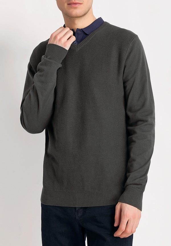 Пуловер Finn Flare Finn Flare MP002XM0YDVO пуловер finn flare finn flare mp002xm0yelj