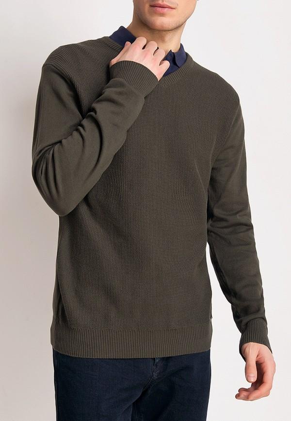 купить Пуловер Finn Flare Finn Flare MP002XM0YDVP по цене 2244 рублей
