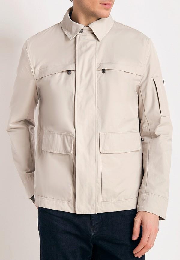 Купить Куртка Finn Flare, mp002xm0ydvr, бежевый, Весна-лето 2018