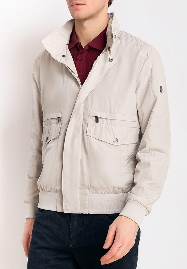Куртка Finn Flare Finn Flare MP002XM0YDVS цена