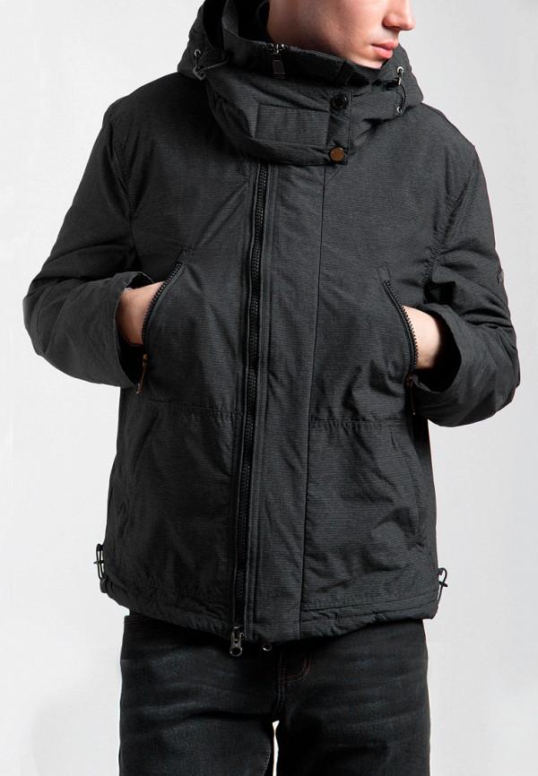 Куртка утепленная Finn Flare Finn Flare MP002XM0YDW2 цена 2017