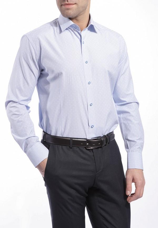 Рубашка Grostyle Grostyle MP002XM0YECZ рубашка grostyle grostyle mp002xm0yedh