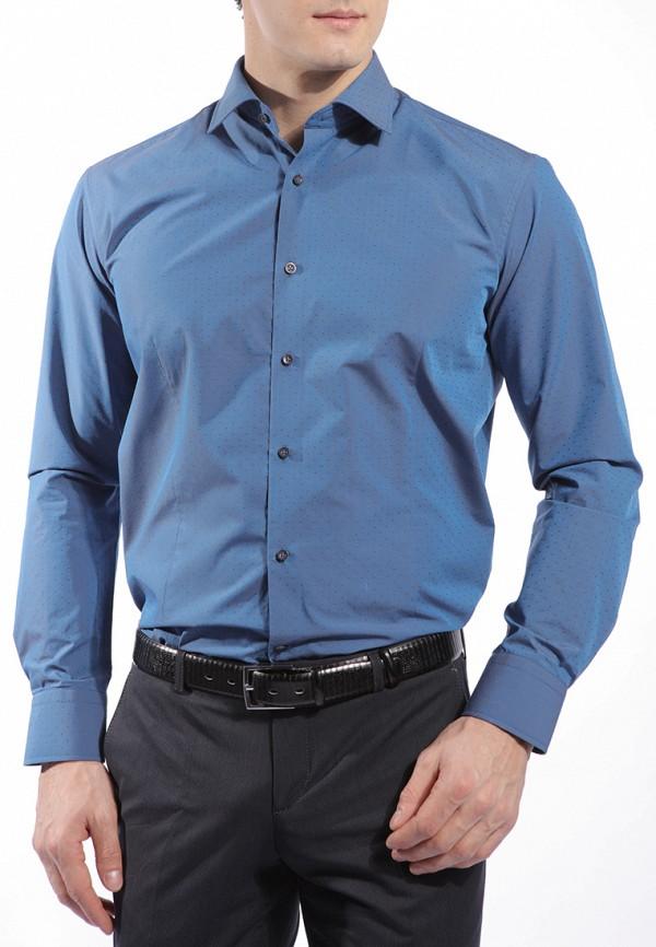 Рубашка Grostyle Grostyle MP002XM0YED5 рубашка grostyle grostyle mp002xm0yedh