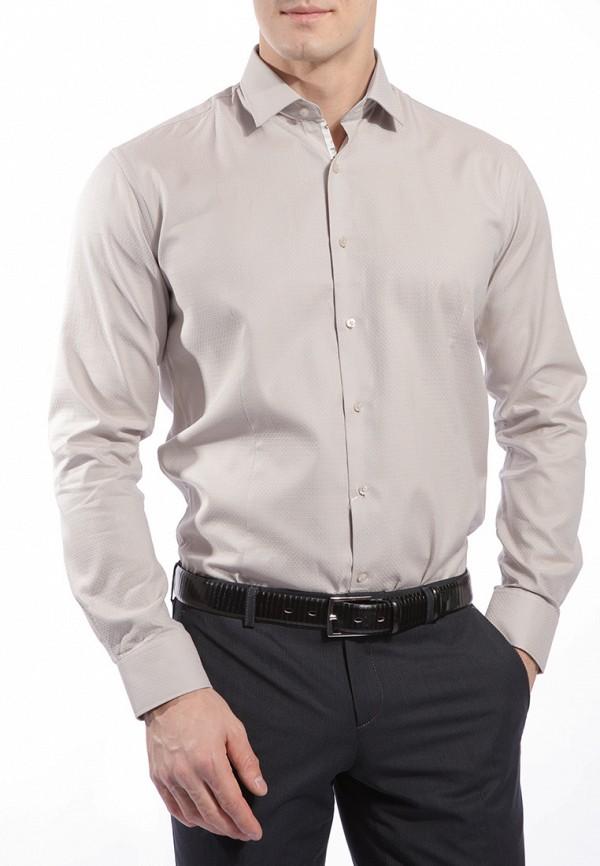 Рубашка Grostyle Grostyle MP002XM0YEDP рубашка grostyle grostyle mp002xm0yedh