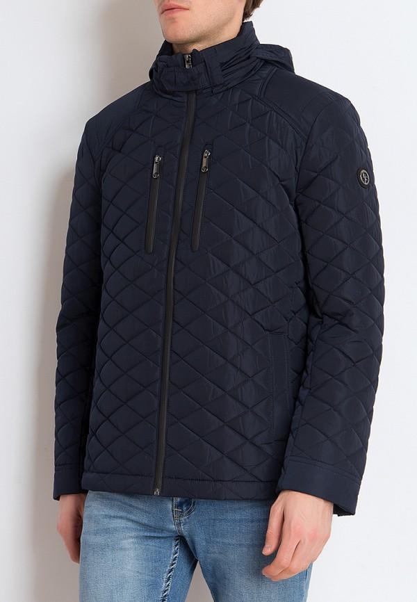 Куртка утепленная Finn Flare Finn Flare MP002XM0YEJY куртка утепленная finn flare finn flare mp002xw13nol