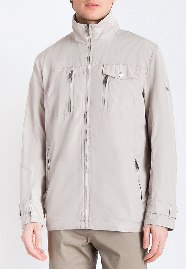 Куртка Finn Flare Finn Flare MP002XM0YEK0 куртка finn flare finn flare mp002xm0yek0