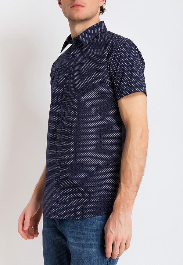 все цены на Рубашка Finn Flare Finn Flare MP002XM0YEKS онлайн