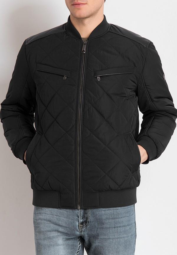 Куртка утепленная Finn Flare Finn Flare MP002XM0YEL7 куртка утепленная finn flare finn flare mp002xw13nol