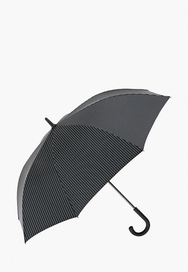 Зонт-трость Fulton Fulton MP002XM0YENI fulton umbrellas l720