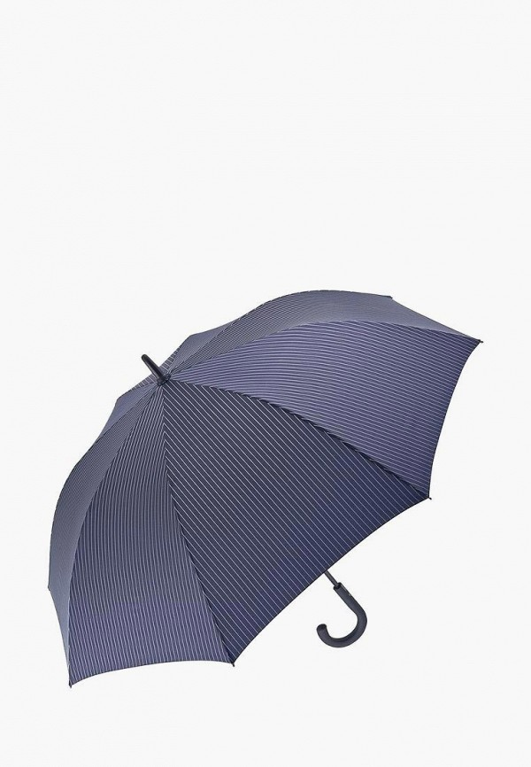 Зонт-трость Fulton Fulton MP002XM0YENJ зонт трость женский fulton satin dream цвет серый белый l056 3038