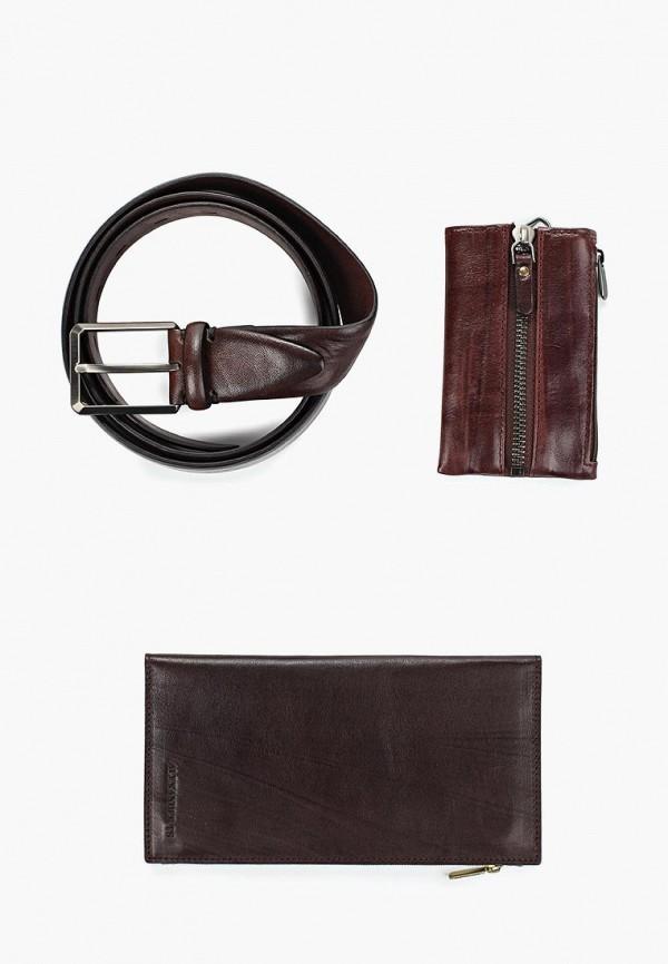 Купить Комплект Alexander Tsiselsky, MP002XM0YEPS, коричневый, Осень-зима 2018/2019