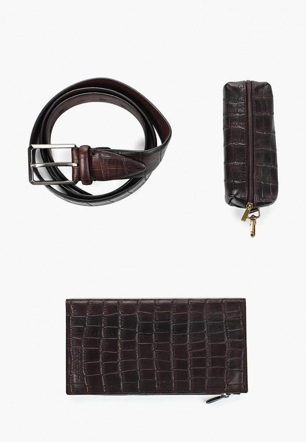 Купить Комплект Alexander Tsiselsky, MP002XM0YEPV, коричневый, Осень-зима 2018/2019