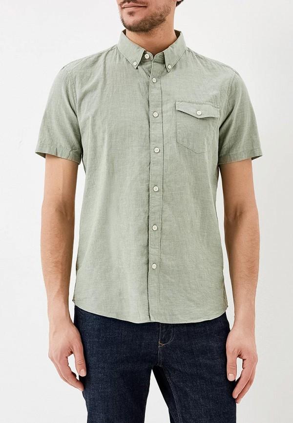 Купить Рубашка Colin's, MP002XM0YER8, зеленый, Весна-лето 2018
