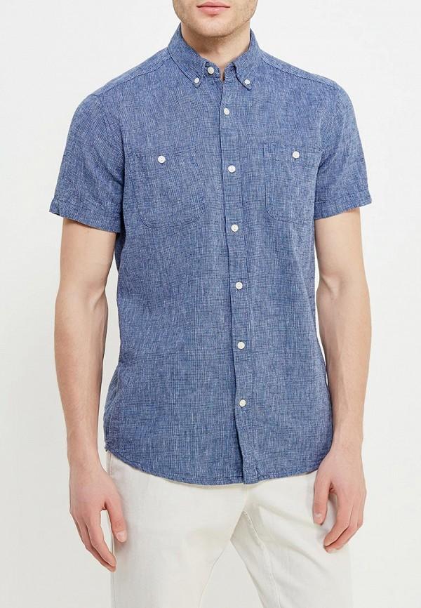 Купить Рубашка Colin's, MP002XM0YERD, синий, Осень-зима 2018/2019