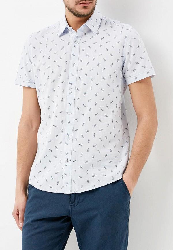 Купить Рубашка Colin's, MP002XM0YERK, белый, Весна-лето 2018