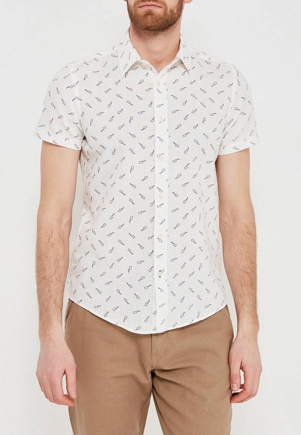 Купить Рубашка Colin's, MP002XM0YET4, белый, Весна-лето 2018