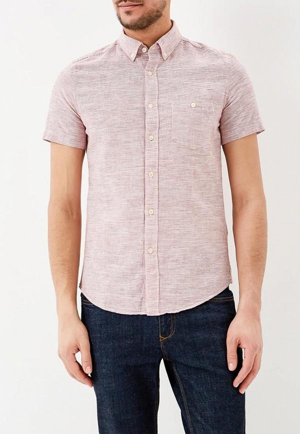 Рубашка Colin's, MP002XM0YETA, розовый, Весна-лето 2018  - купить со скидкой