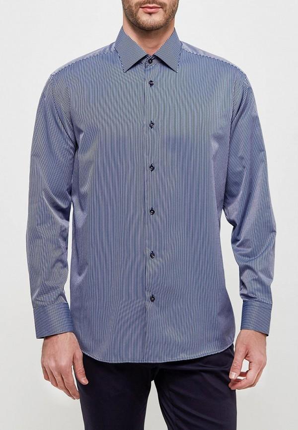 Рубашка Greg Greg MP002XM0YEUJ рубашка greg greg mp002xm0w5qx