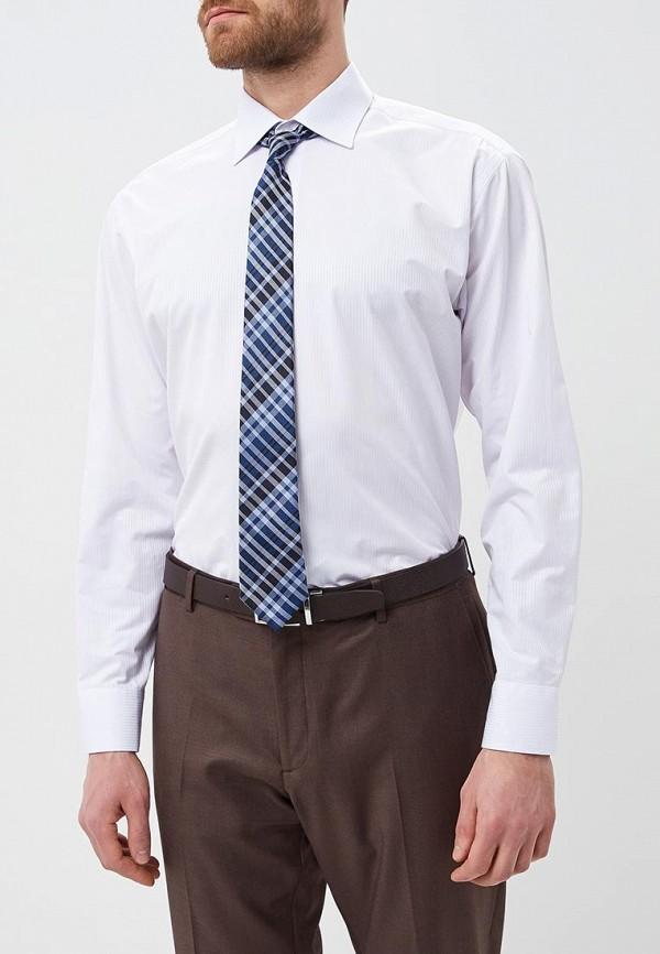 Рубашка Greg Greg MP002XM0YEUO рубашка greg greg mp002xm0lywb