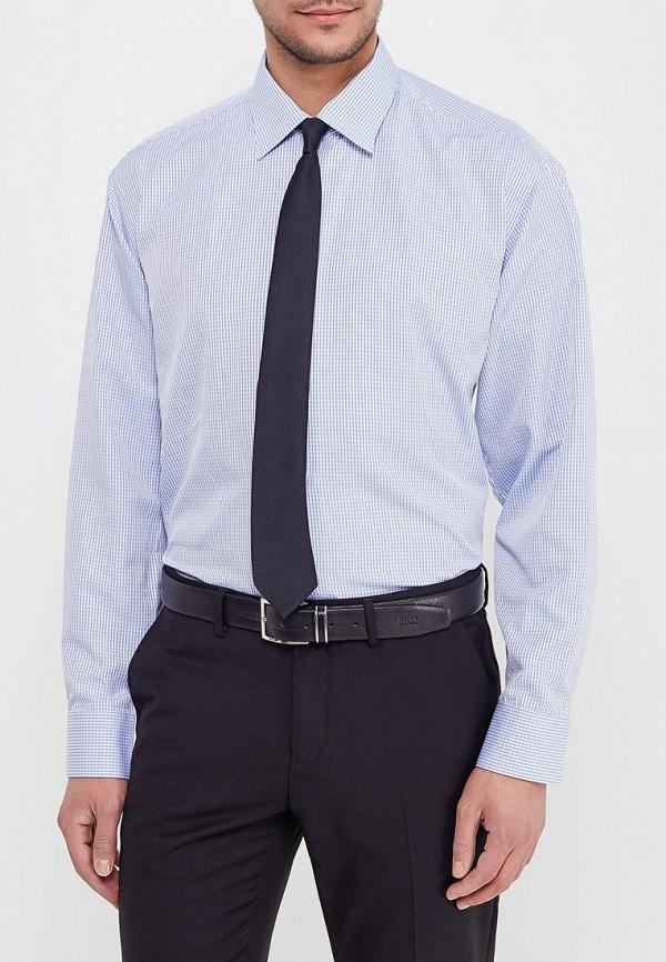 Фото - Рубашка Greg Greg MP002XM0YEV2 рубашка greg greg mp002xm0lywa