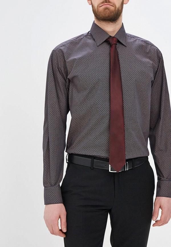 Рубашка Greg Greg MP002XM0YEVC рубашка greg greg mp002xm0w5qx