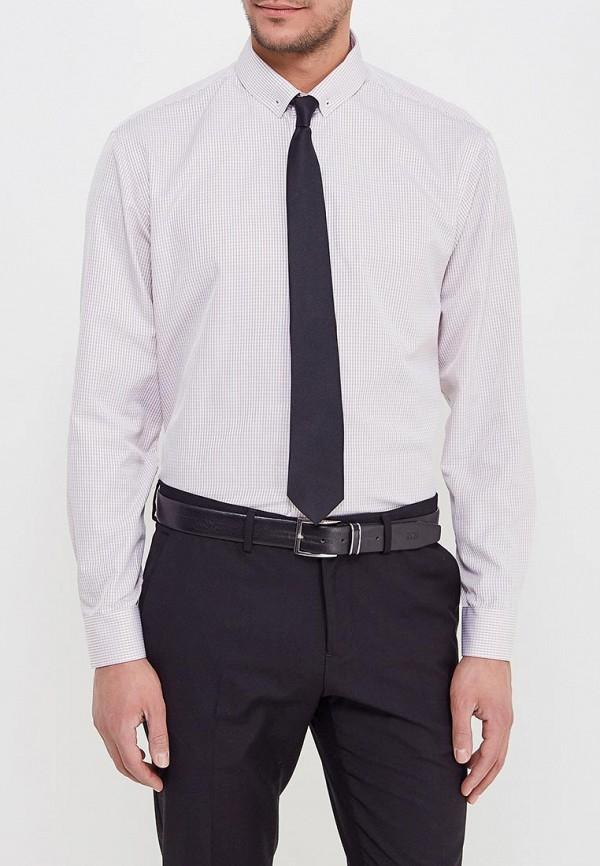 Рубашка Greg Greg MP002XM0YEVD брюки greg horman цвет бежевый