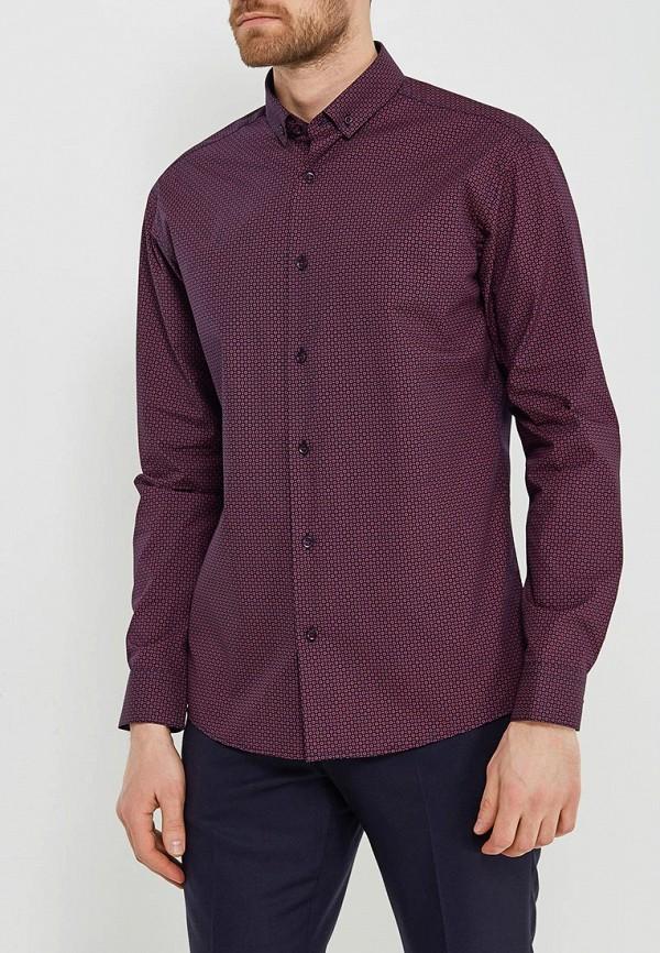 Рубашка Greg Greg MP002XM0YEVE рубашка greg greg mp002xm0lywb