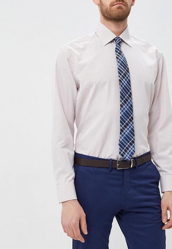 Рубашка Greg Greg MP002XM0YEVF брюки greg horman цвет бежевый