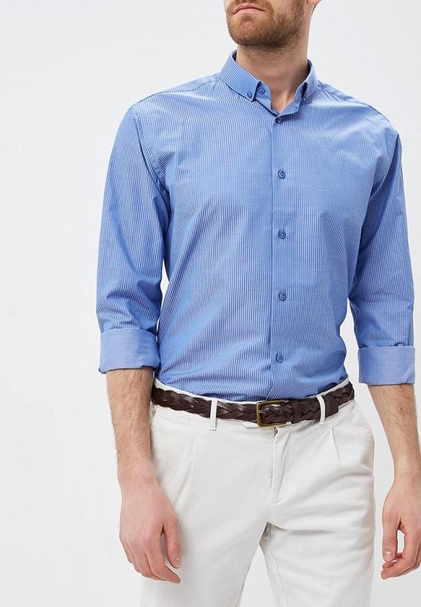 Рубашка Greg Greg MP002XM0YEVS рубашка greg greg mp002xm0w4na