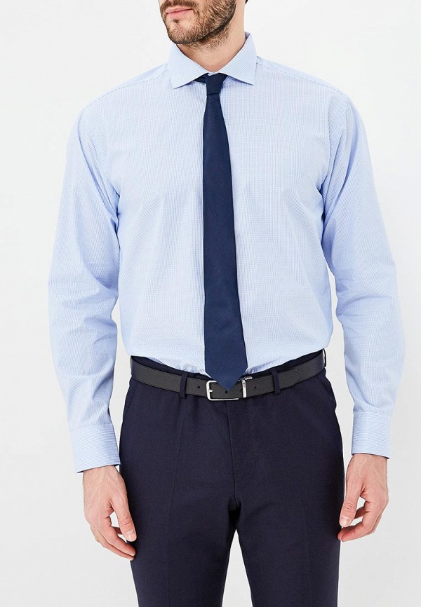 Рубашка Greg Greg MP002XM0YEVT рубашка greg greg mp002xm0yevs