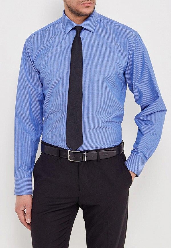 Рубашка Greg Greg MP002XM0YEVU рубашка greg greg mp002xm0w4na