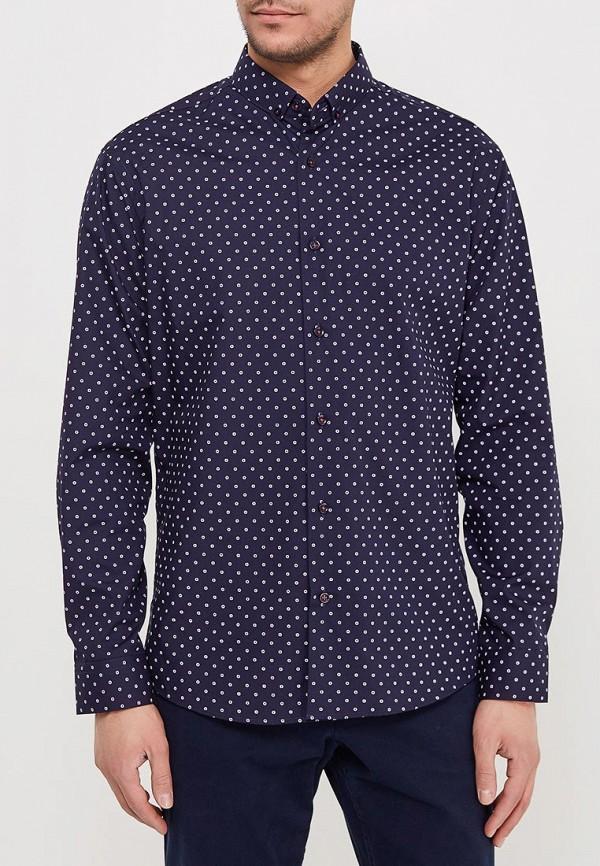 Рубашка Greg Greg MP002XM0YEVW рубашка greg greg mp002xm0w4ni