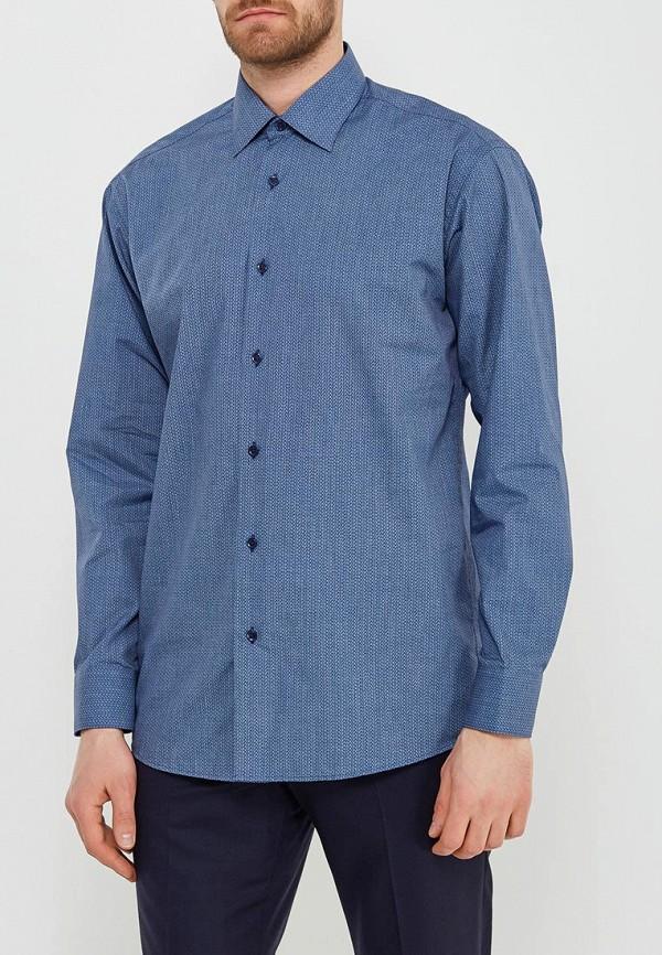 Рубашка Greg Greg MP002XM0YEW3