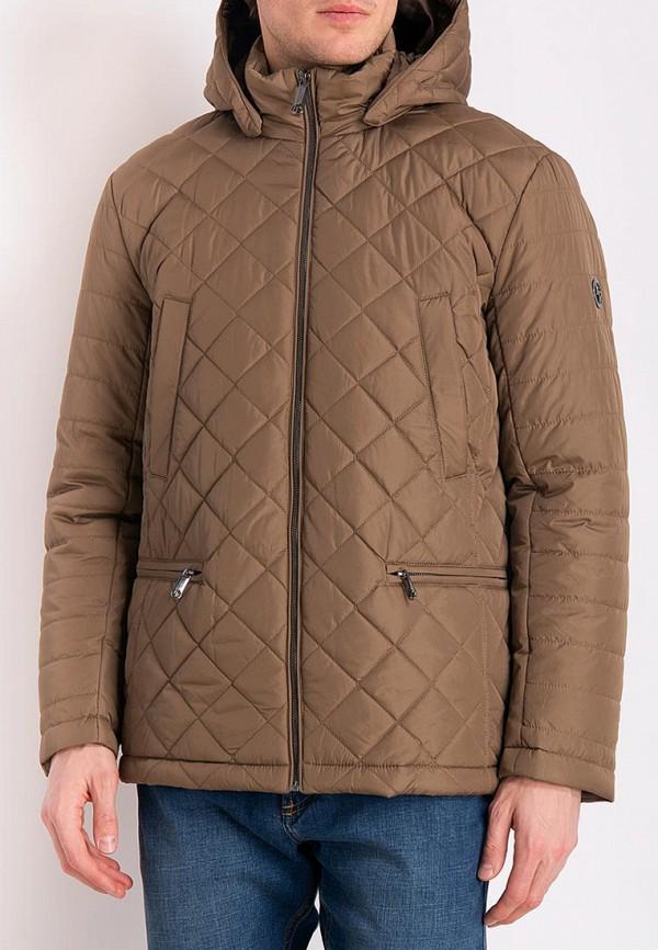 Куртка утепленная Finn Flare Finn Flare MP002XM0YEY8 цена 2017