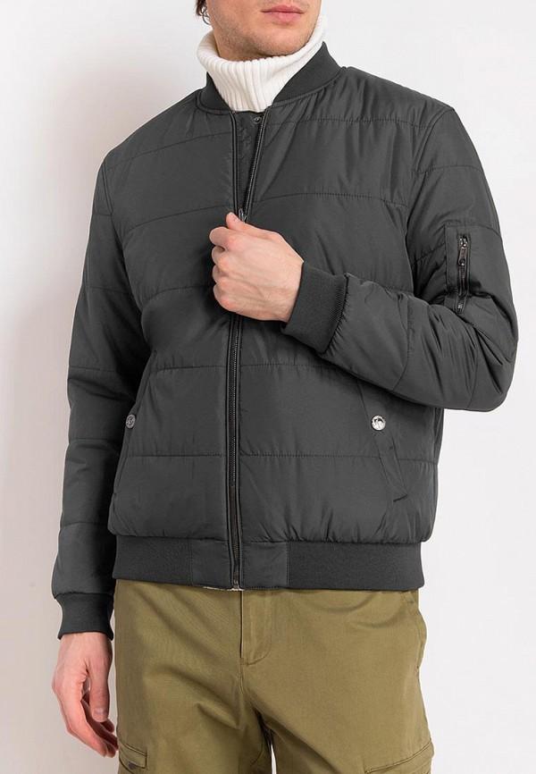 Куртка утепленная Finn Flare Finn Flare MP002XM0YEY9 цены онлайн