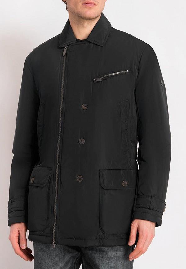 Куртка утепленная Finn Flare Finn Flare MP002XM0YEYU цена 2017