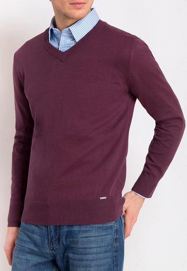 Пуловер Finn Flare Finn Flare MP002XM0YEZM пуловер finn flare finn flare mp002xm0yelj