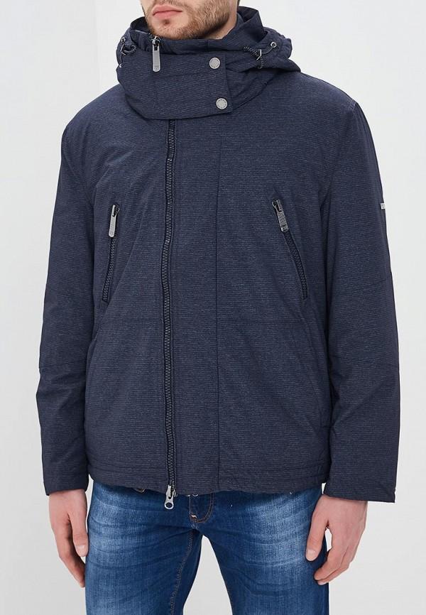 Куртка утепленная Finn Flare Finn Flare MP002XM0YF1E цена 2017