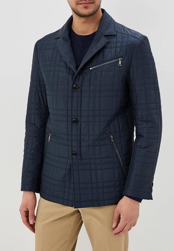 Куртка утепленная Tais Tais MP002XM0YF2I куртки tais куртка