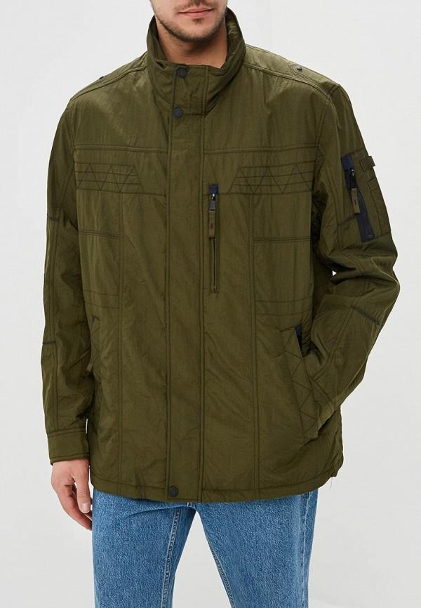 Куртка утепленная Tais Tais MP002XM0YF2K ободок бежевый tais ут 00005891