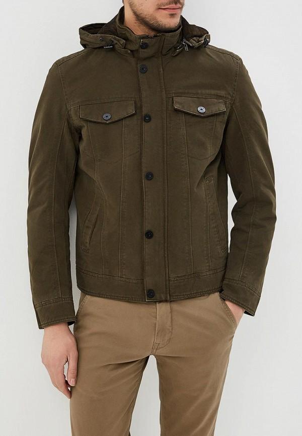 Куртка утепленная Tais Tais MP002XM0YF2M куртки tais куртка